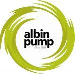 albinpump-logo